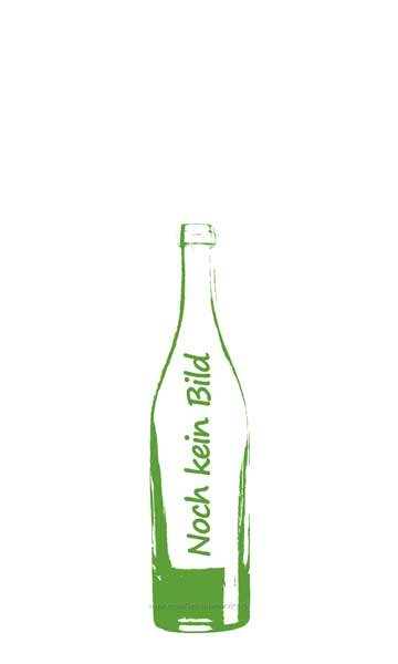 "The Basil ""Soda Libre"" 24x0,33l"